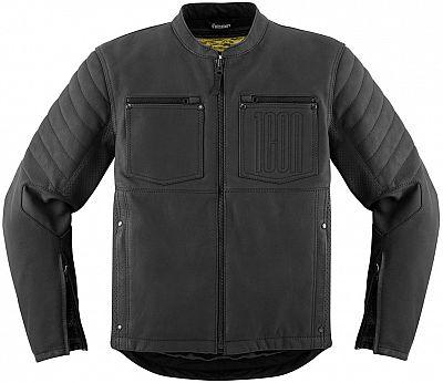 Icon-1000-Axys-chaqueta-de-cuero