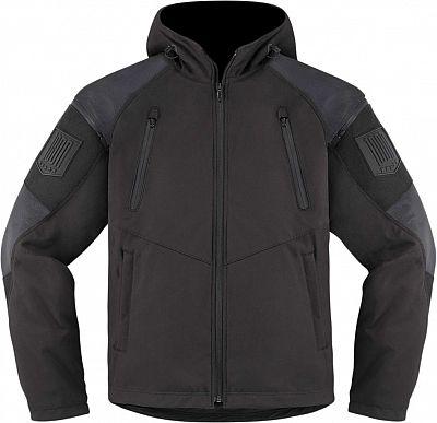 icon-1000-basehawk-textile-jacket