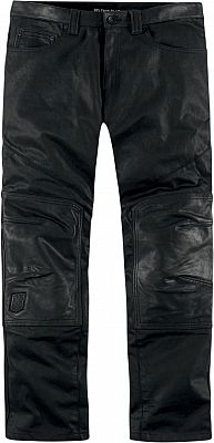 Icon 1000 BELTWAY pant