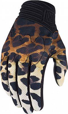 icon-1000-cheeter-gloves