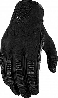 icon-1000-forestall-gloves