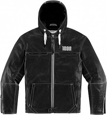 icon-1000-hood-leather-jacket