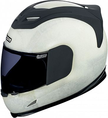 icon-airframe-construct-integral-helmet