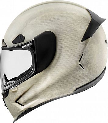 icon-airframe-pro-construct-integral-helmet
