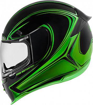 icon-airframe-pro-halo-integral-helmet