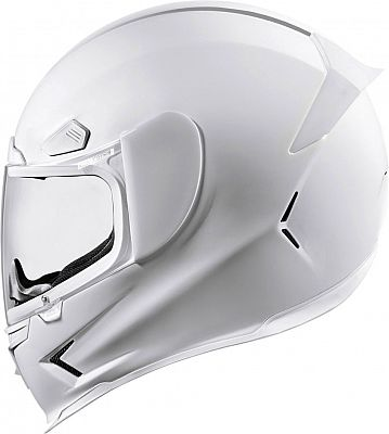 HELMET-AFP-BLACK-XS