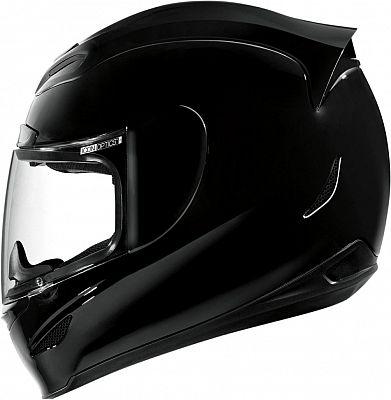 icon-airmada-integral-helmet