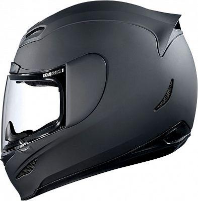 icon-airmada-rubatone-integral-helmet