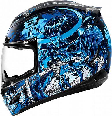 icon-airmada-shadow-warrior-integral-helmet