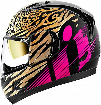 icon-alliance-gt-shaguar-integral-helmet-women