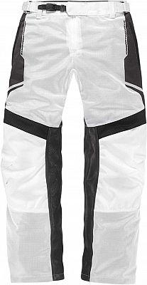Icon-Anthem-2-pantalones-textil