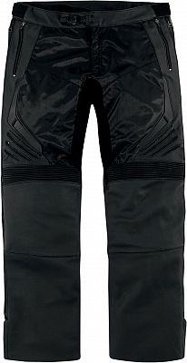 Icon Compound, Mesh overpants