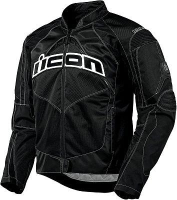 icon-contra-jacket
