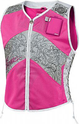 icon-corset-women-vest