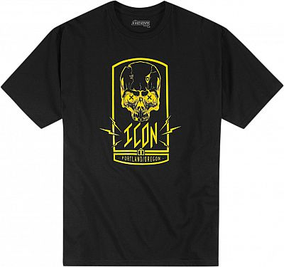 icon-cross-eyed-t-shirt