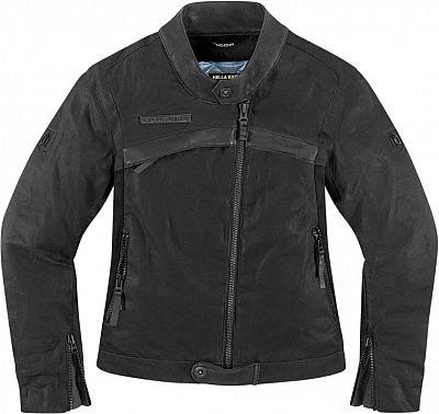 icon-1000-hella-textile-jacket-women