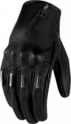 icon-hella-kangaroo-short-glove
