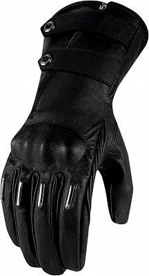 icon-hella-kangaroo-long-glove