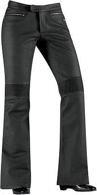 icon-hella-women-leather-pant