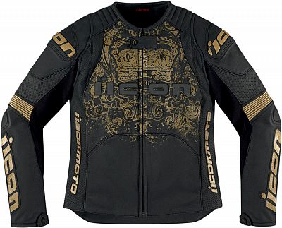 icon-overlord-prime-women-leatherjacket