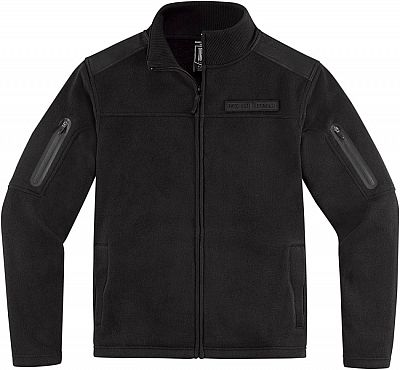 Icon 1000 Quatermaster, textile jacket