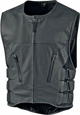 icon-regulator-d3o-stripped-vest