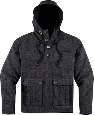 icon-stavanger-textile-jacket