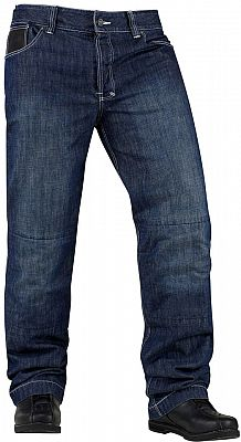 Icon STRONGARM 2 ENFORCER Jeans