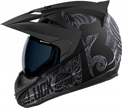 icon-variant-construct-hard-luck-enduro-helmet