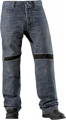 icon-victory-jeans