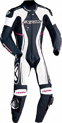 Ixon-Astrale-1pcs-de-traje-de-cuero-mujeres