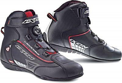 ixon-soldier-short-boots