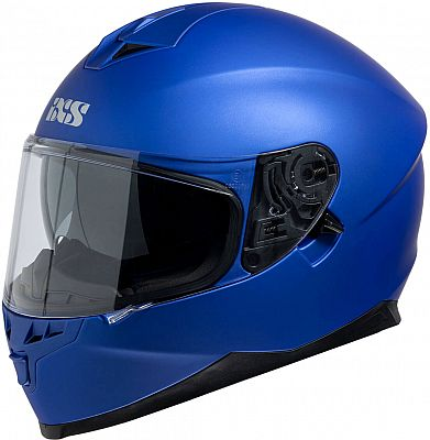 IXS-1100-1-0-casco-integral