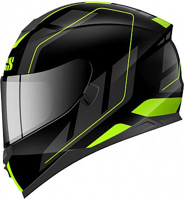 IXS-1100-2-0-casco-integral