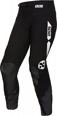 IXS 19 2.0, pantalones textil