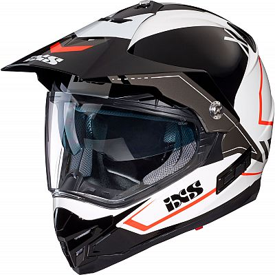 IXS-207-2-0-casco-Enduro