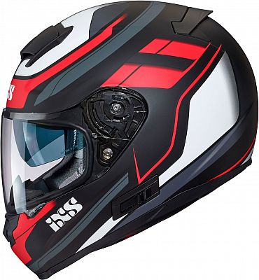 IXS-215-2-0-casco-integral