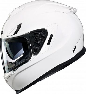 IXS-315-1-0-casco-integral