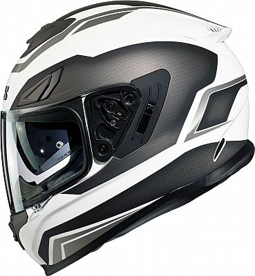 IXS-315-2-0-casco-integral