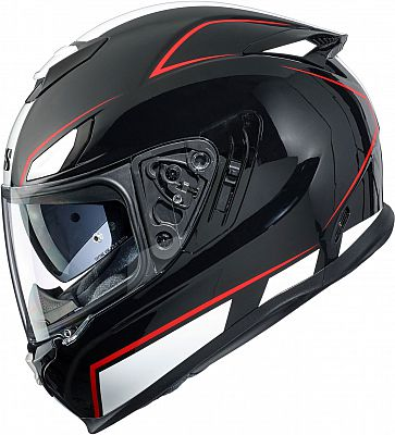 IXS-315-2-1-integral-helmet