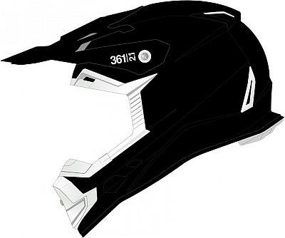IXS-361-1-0-casco-cruzado
