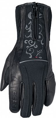ixs-adina-gloves-women