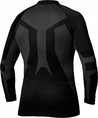 ixs-adonis-functional-shirt