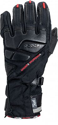 ixs-adventure-gloves