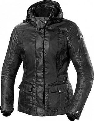ixs-alabama-textile-jacket-waterproof-women