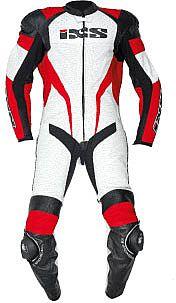 ixs-alcarras-leather-suit-1pcs