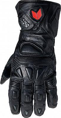 ixs-anubis-gloves-women