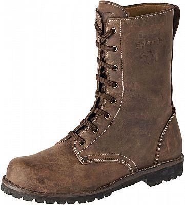 IXS-Arcadia-boots