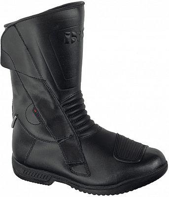 ixs-attack-ii-boots
