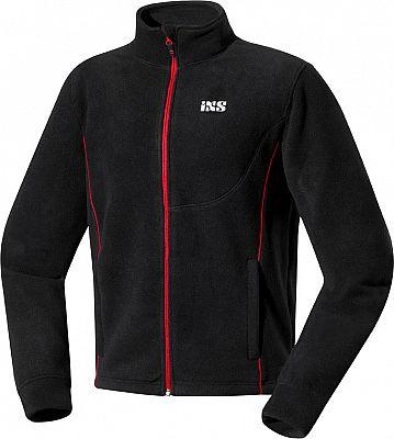 ixs-barker-textile-jacket